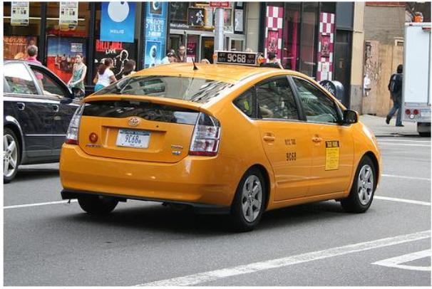 prius_taxi.jpg